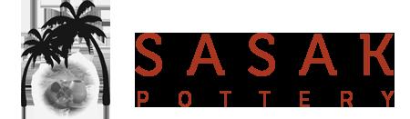 Sasak Pottery